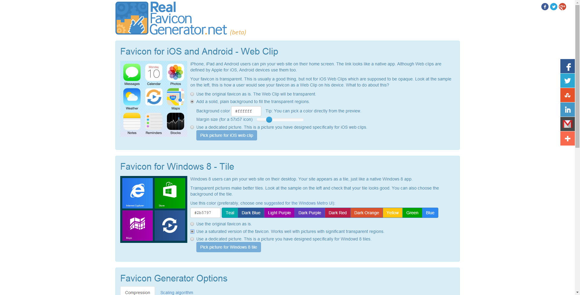 Android Background Image Size Generator | Background Editing
