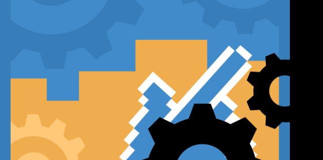 RealFaviconGenerator's API
