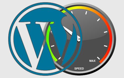 wordpress_performance