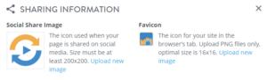 "Strikingly ""favicon editor"""