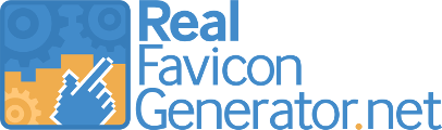 real_favicon_generator.png