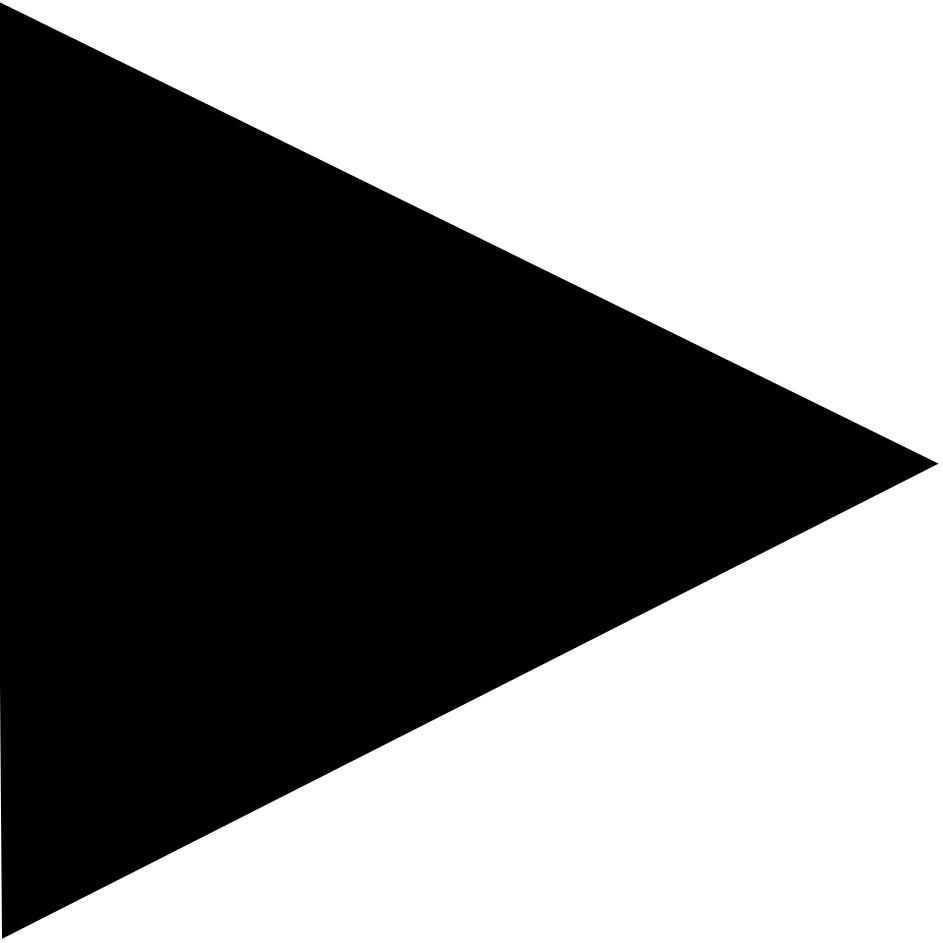 Safari Mask icon